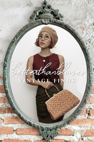 btb_vintage_finds